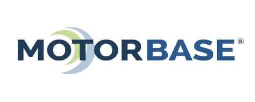 Motorbase Logo