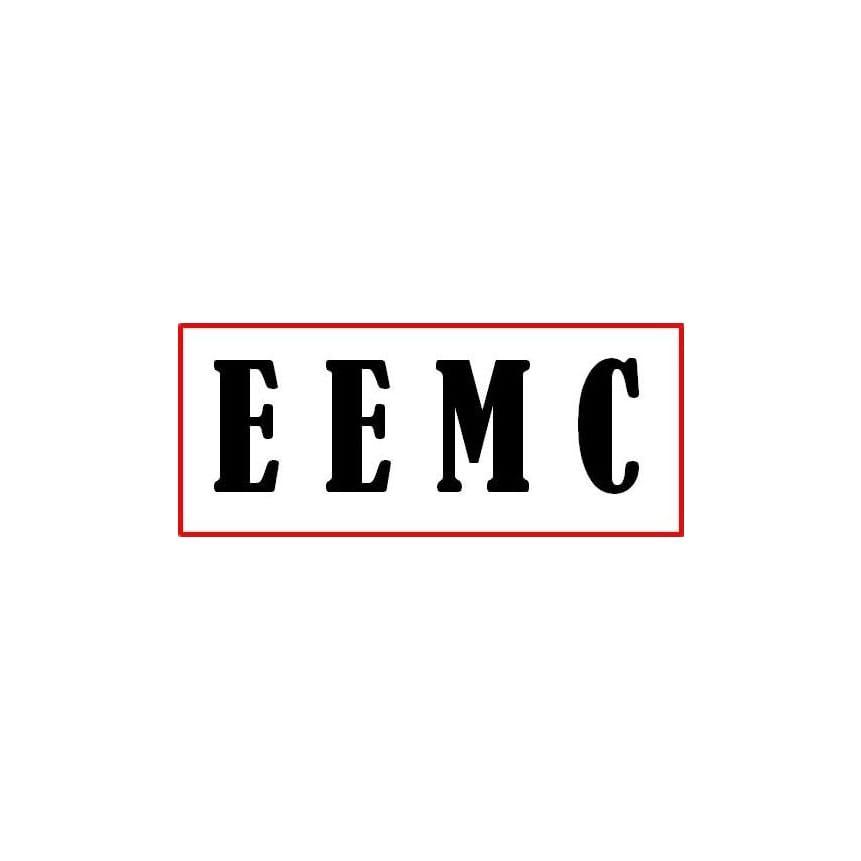 EEMC Logo