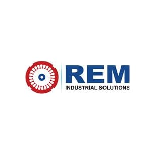 REM Industrial Solutions