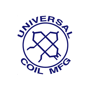 Universal Coil MFG