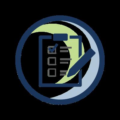 Mobile Paperwork Logo